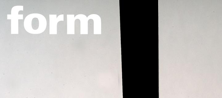 fabiansadowski.de/cover_'form'